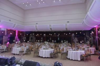 Commercial Video Production Service Jakarta Foto Event Apresiasi Pensiunan Bank Mandiri 2018 - 4