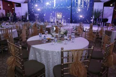 Jasa pembuatan video company profile jakarta Foto Event Apresiasi Pensiunan Bank Mandiri 2018 - 5
